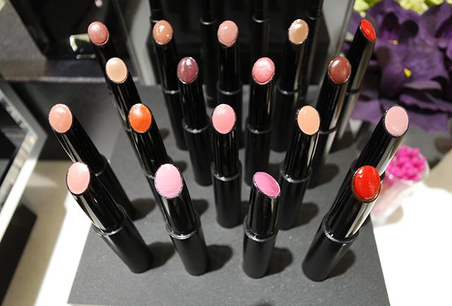 Surratt Beauty Lipslique
