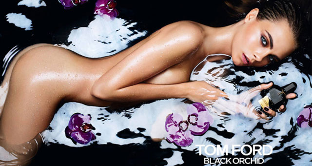 cara-delevingne-tom-ford-black-orchid