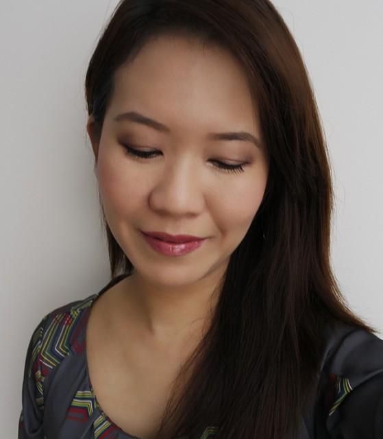 Cle de Peau Beaute Celeste Makeup Palette LOTD