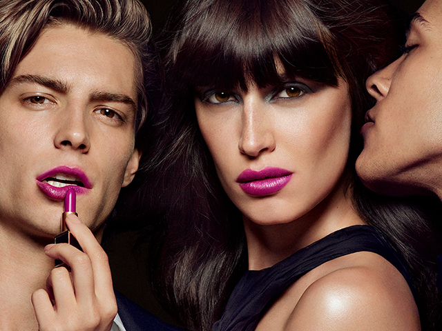 TOM FORD LIPS & BOYS_SABRINA GRP NOLOGO resized