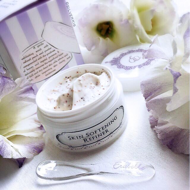 Erabelle Skin Softening Refiner