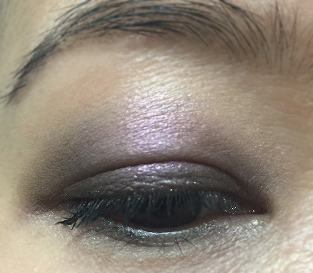 Tom Ford Eye Color Duo Ripe Plum dry EOTD resized