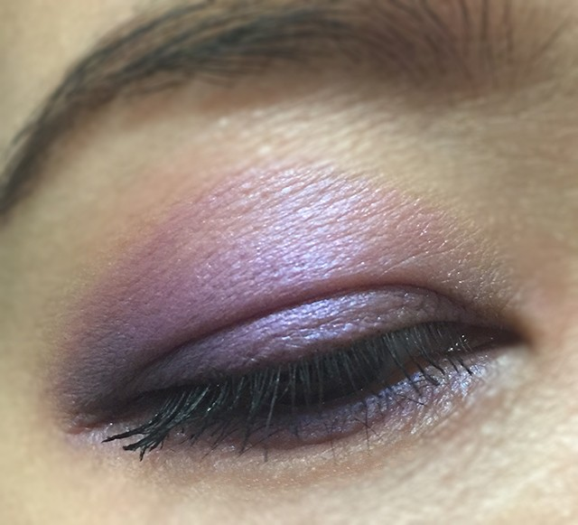 By Terry Eye Designer Color Design EOTD 3