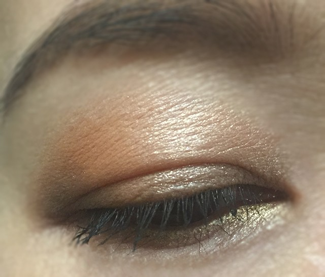 By Terry Eye Designer Color Design EOTD 4