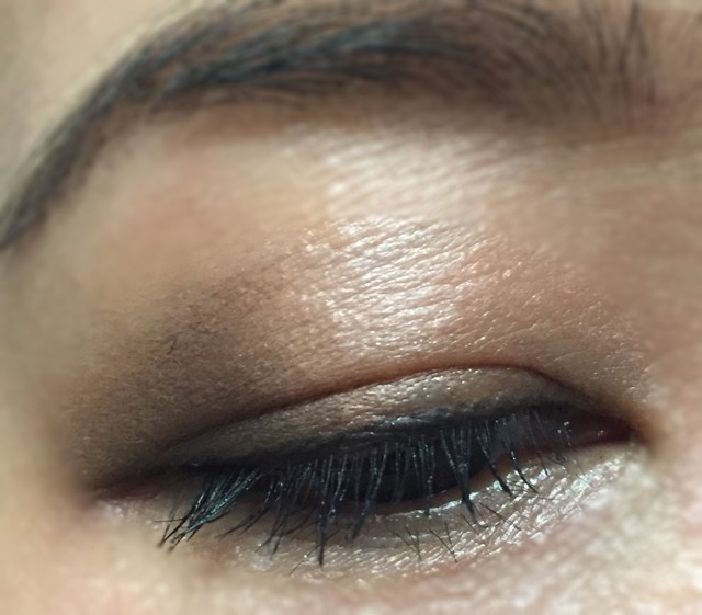 By Terry Eye Designer Palette Smoky Nude EOTD 1