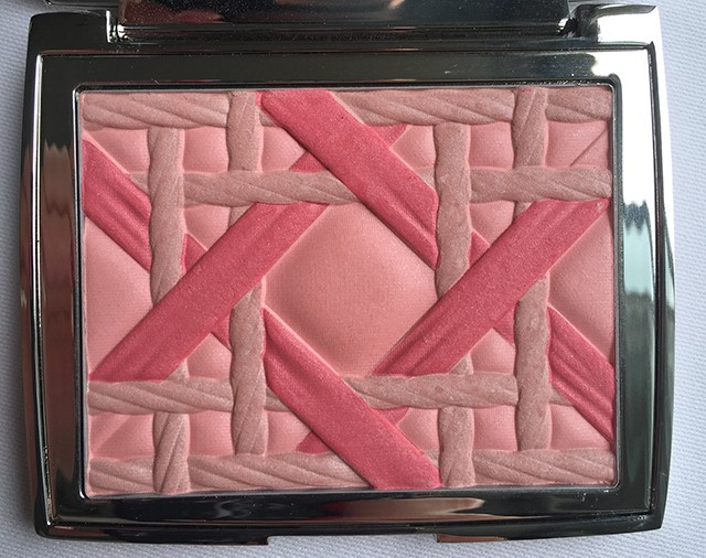 Dior My Lady Blush 006