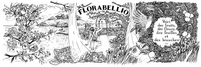 Diptyque_florabellio_panoramique
