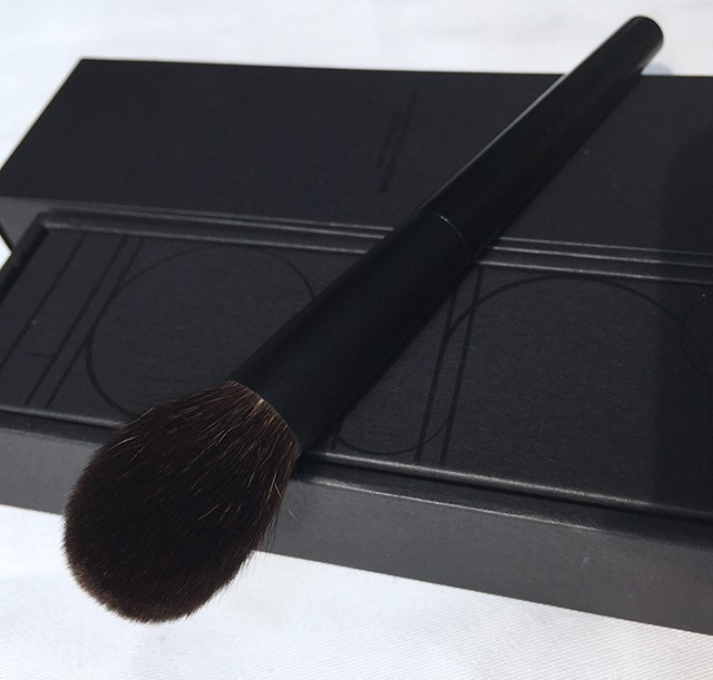 Surratt Artistique Cheek Brush