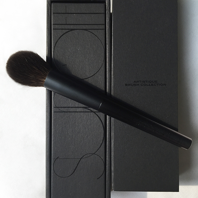 Surratt Artistique Cheek Brush