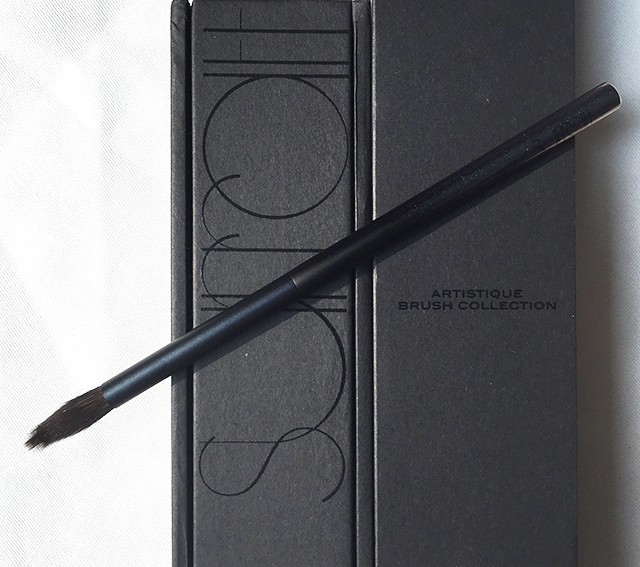 Surratt Artistique Smoky Eye Brush