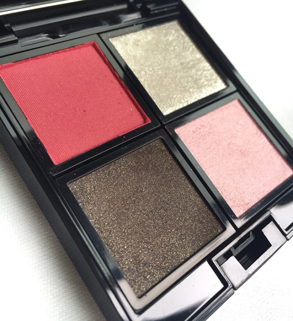 Addiction Beauty eyeshadow
