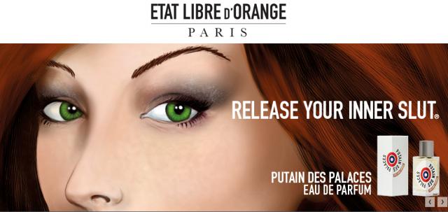 putain_des_palaces_eau_de_parfum_by_etat_libre_d_orange_paris