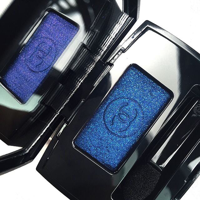 Chanel Ombre Essentielle Swing