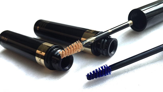 Tom Ford Lash Tips Mascara for Holiday 2015