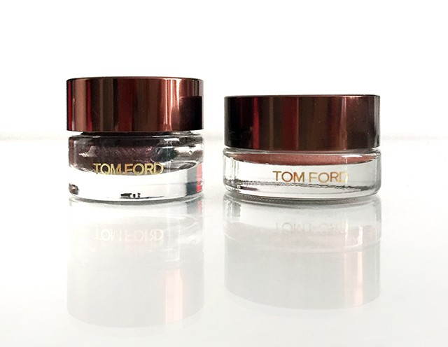 Tom Ford Cream Color for Eyes size comparison