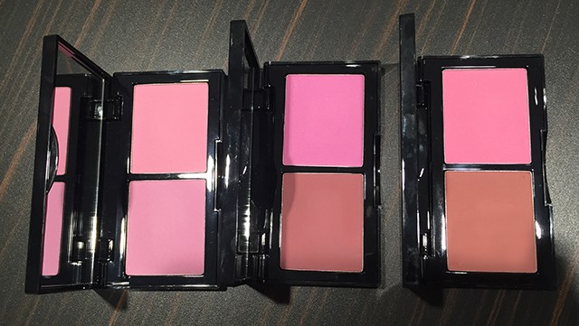 Bobbi Brown Blush Duos