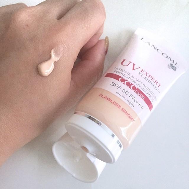 Lancome UV Expert CC