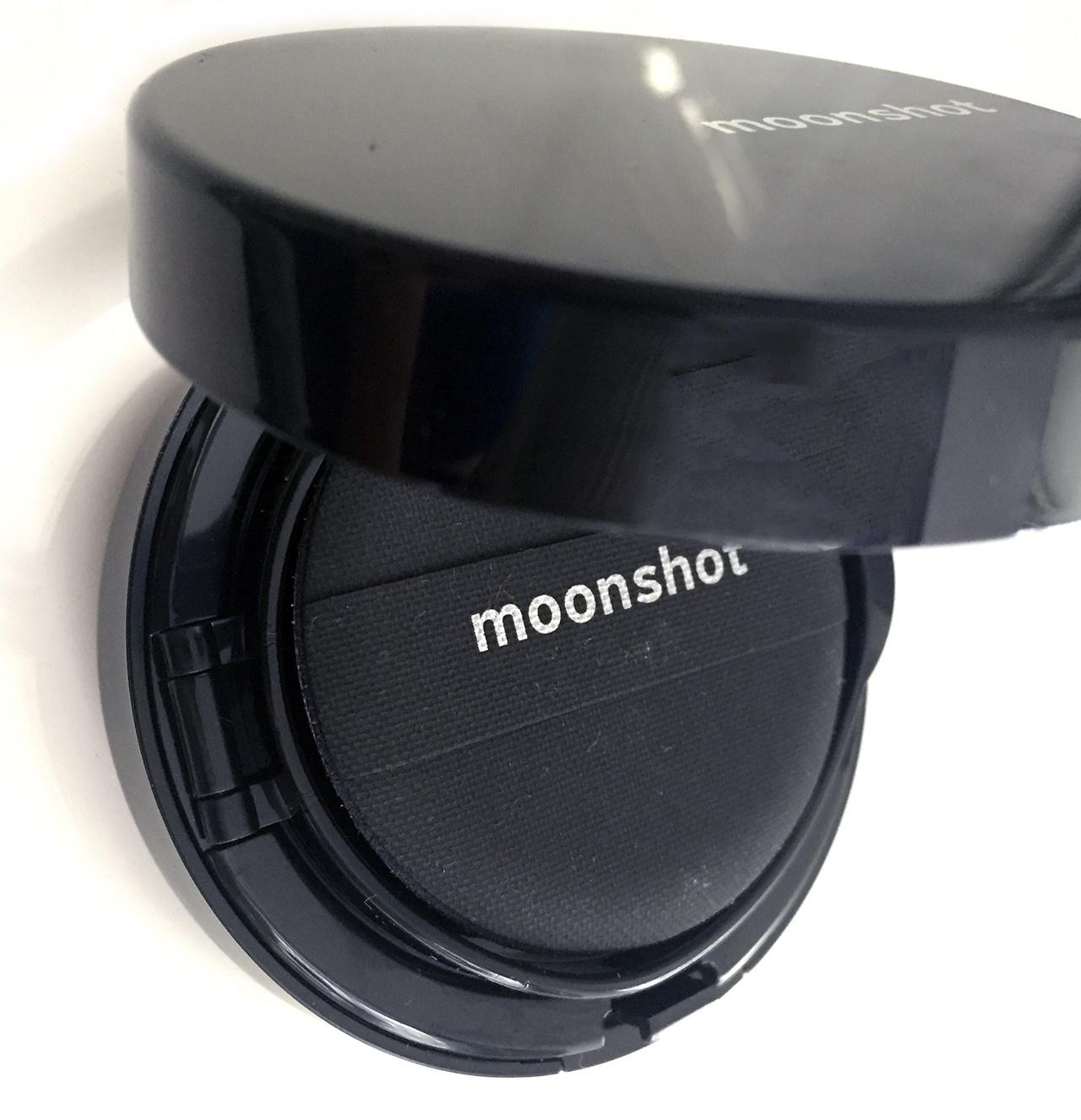 Moonshot Microfit GD cushion