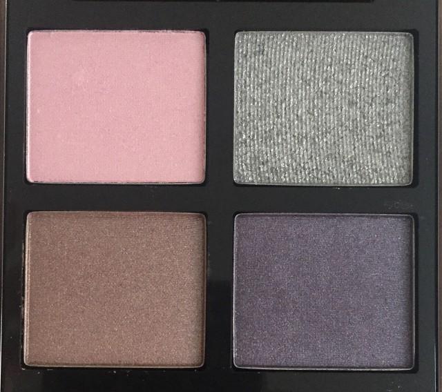 Tom Ford Lilac Dream Eye Color Quad