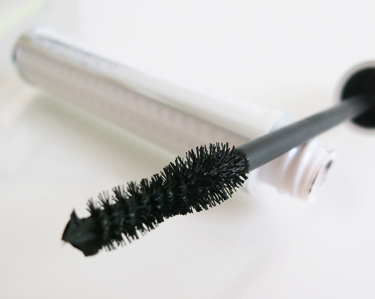 Givenchy Noir Couture Volume Waterproof Mascara