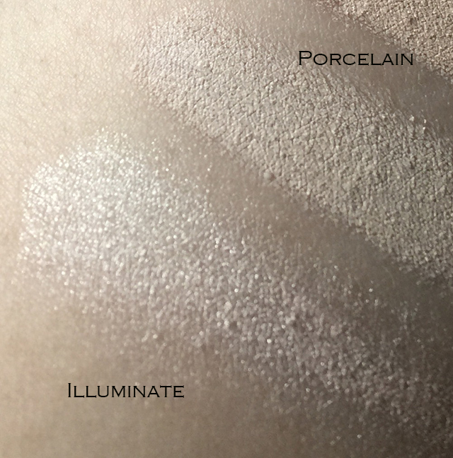 Bobbi Brown Retouching Face Pencil Illuminate Swatch