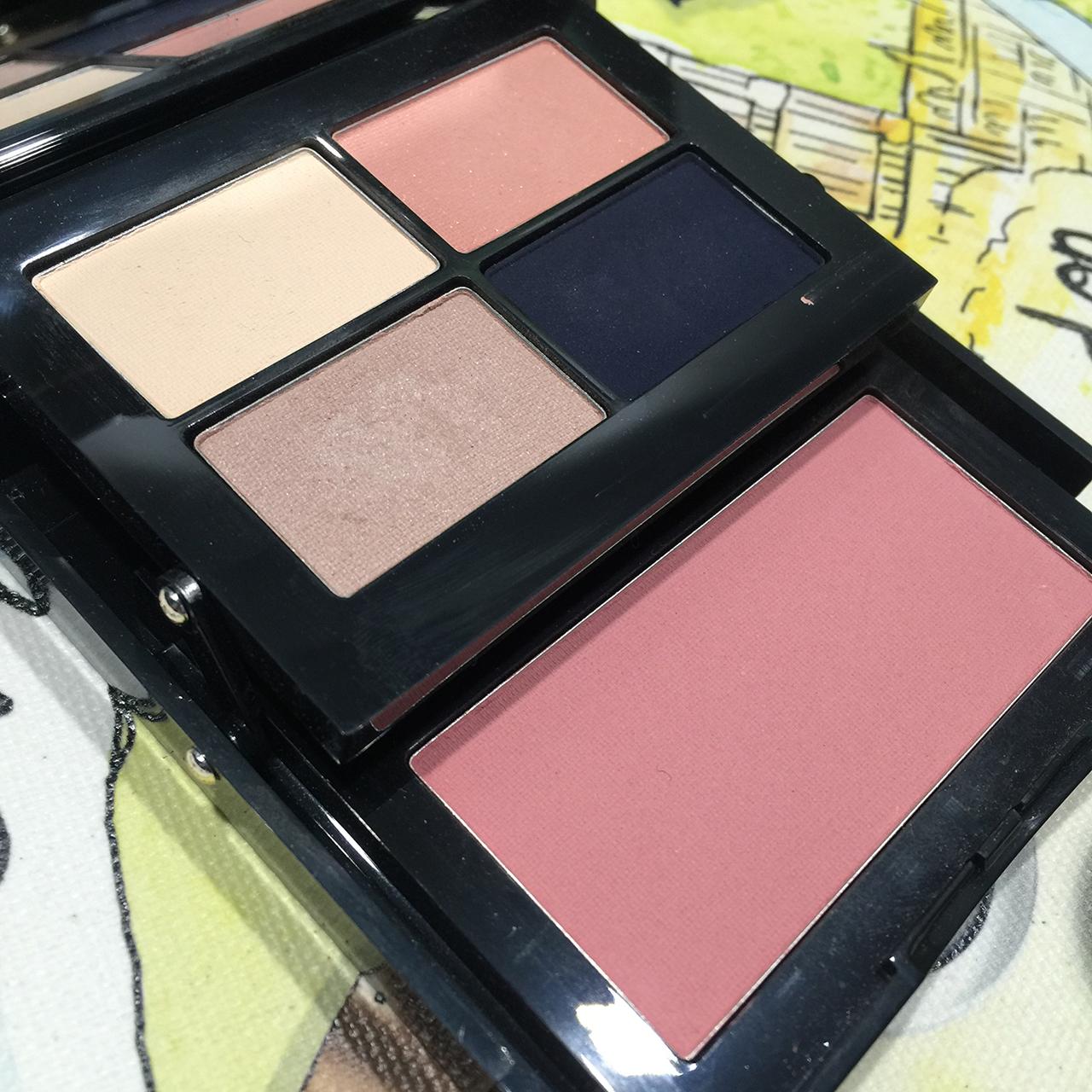 bobbi-brown-london-palette-closeup