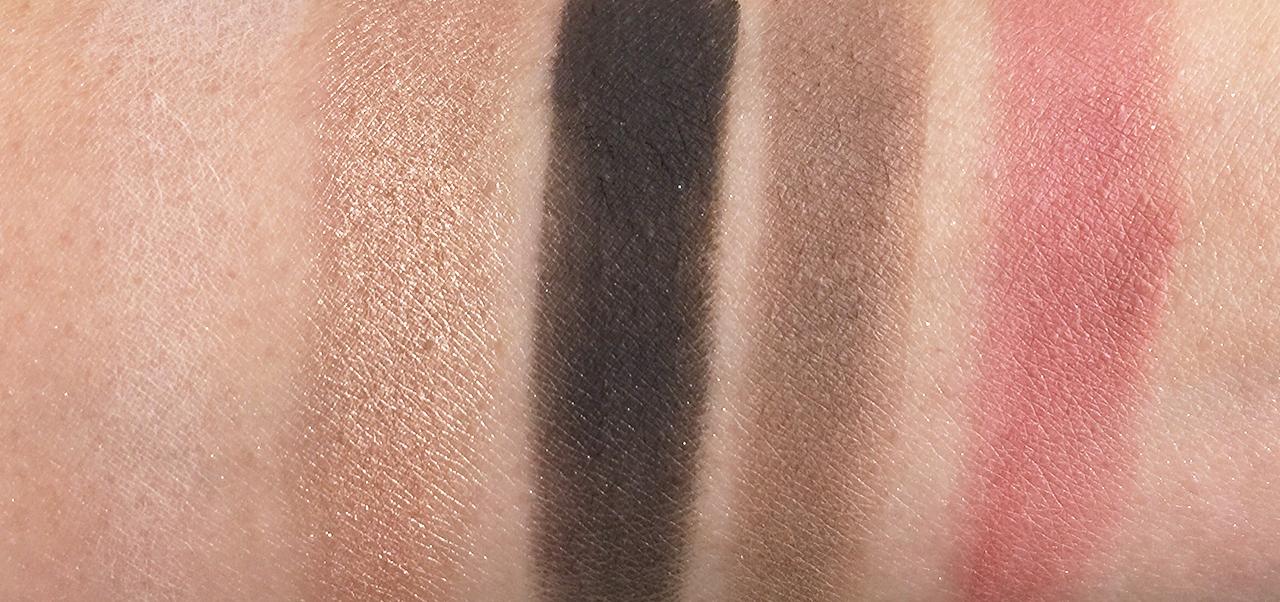 bobbi-brown-new-york-palette-swatches