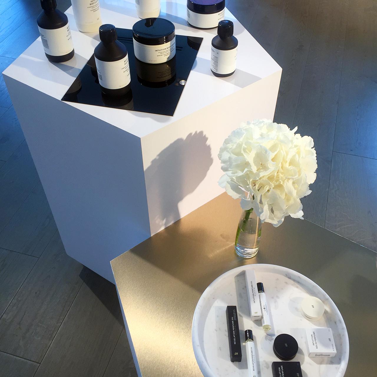 h&m-bodycare-fragrances