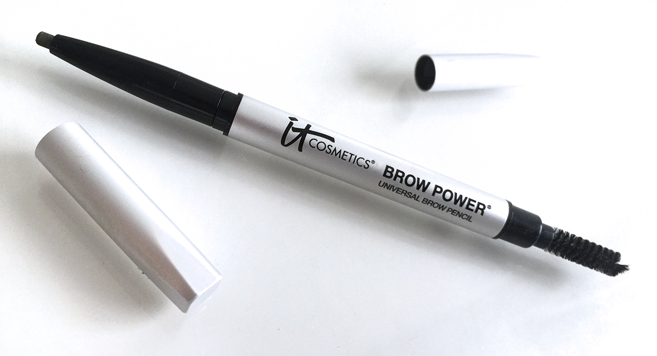 it-cosmetics-brow-power-universal-shade