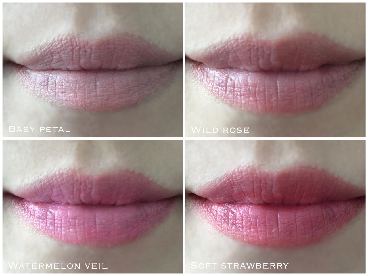pixi-multibalm-lip-swatches