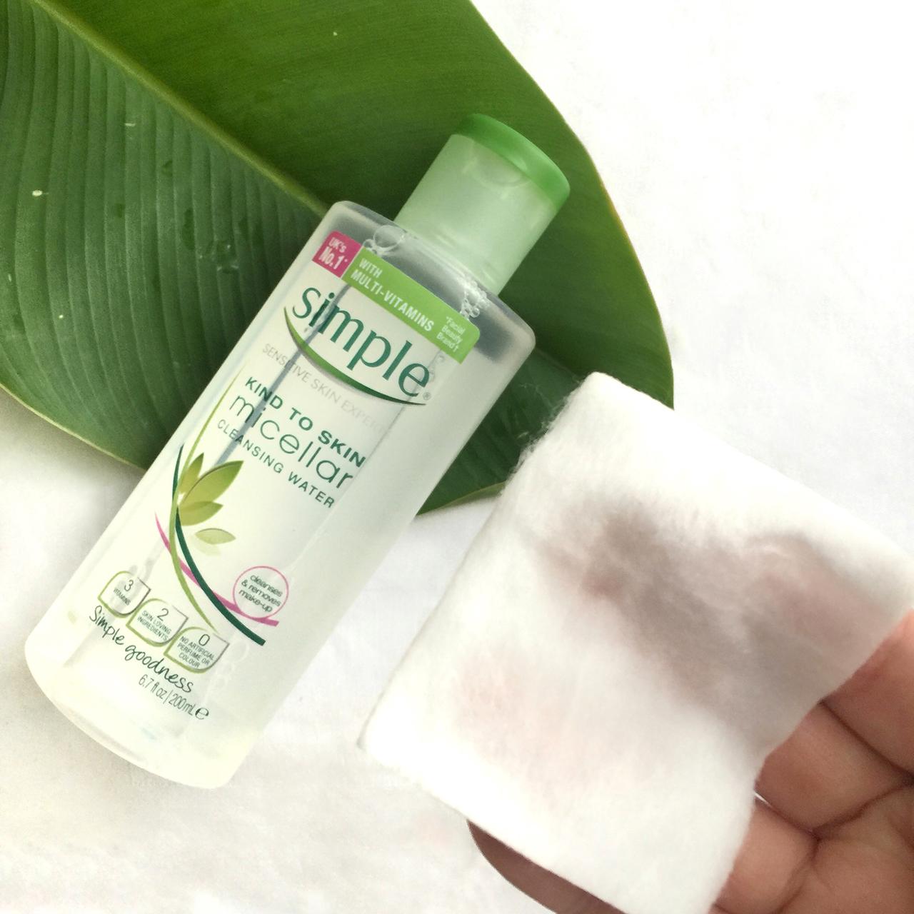 simple-micellar-cleansing-water
