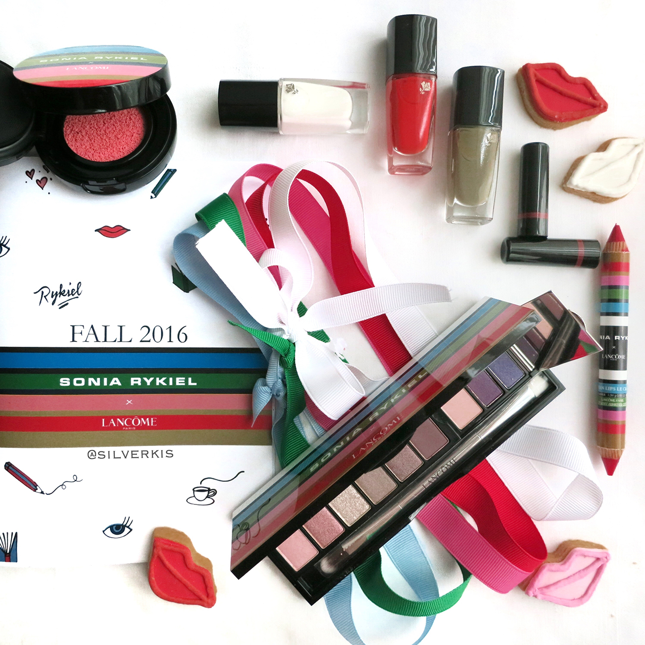 sonia-rykiel-x-lancome-parisian-fresh-spirit-feature
