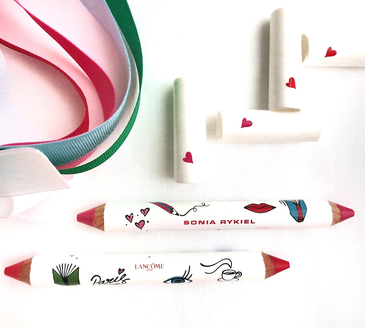 sonia-rykiel-x-lancome-parisian-lip-crayon-audace-spirit