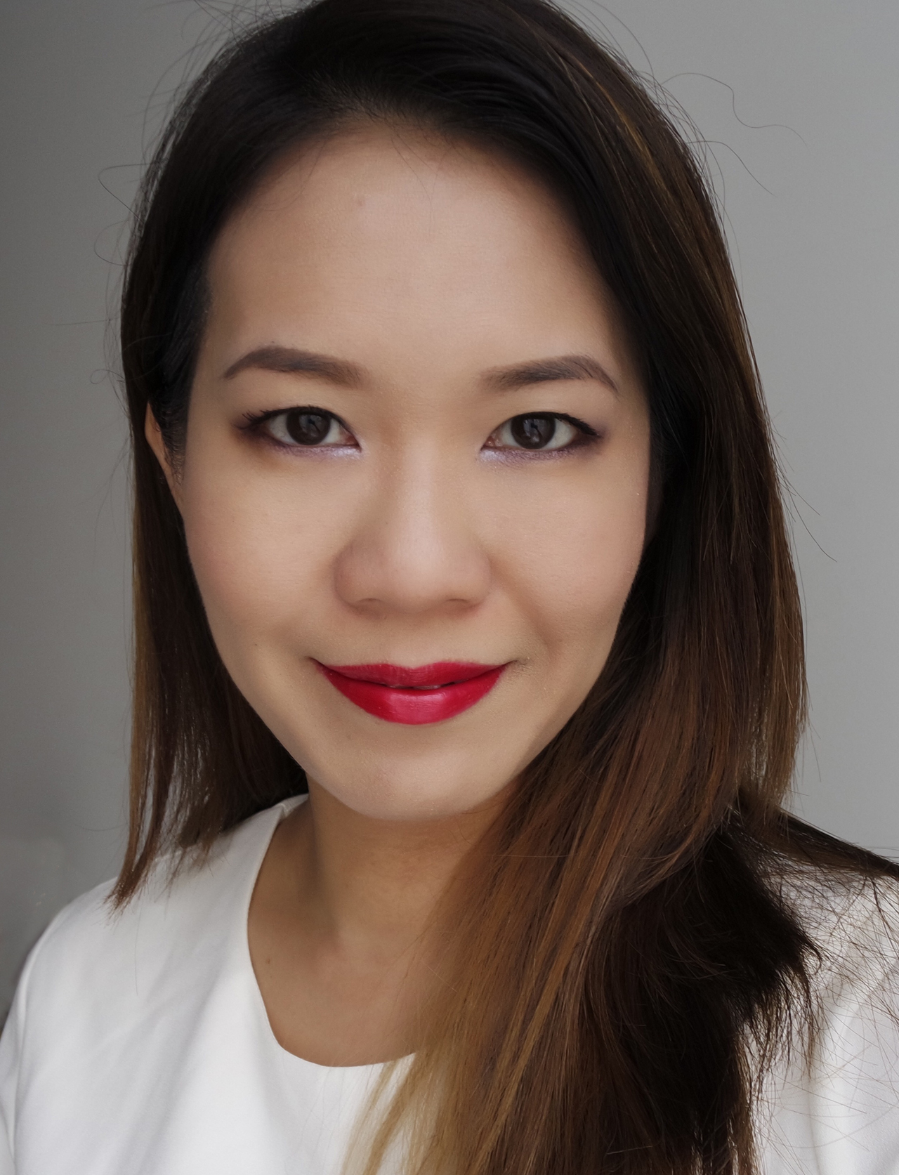 Tom Ford Lip Contour Duo - Secret Escort MOTD