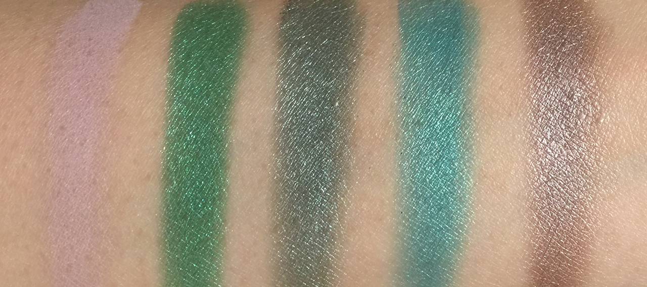 urban-decay-vice4-row-3-swatches