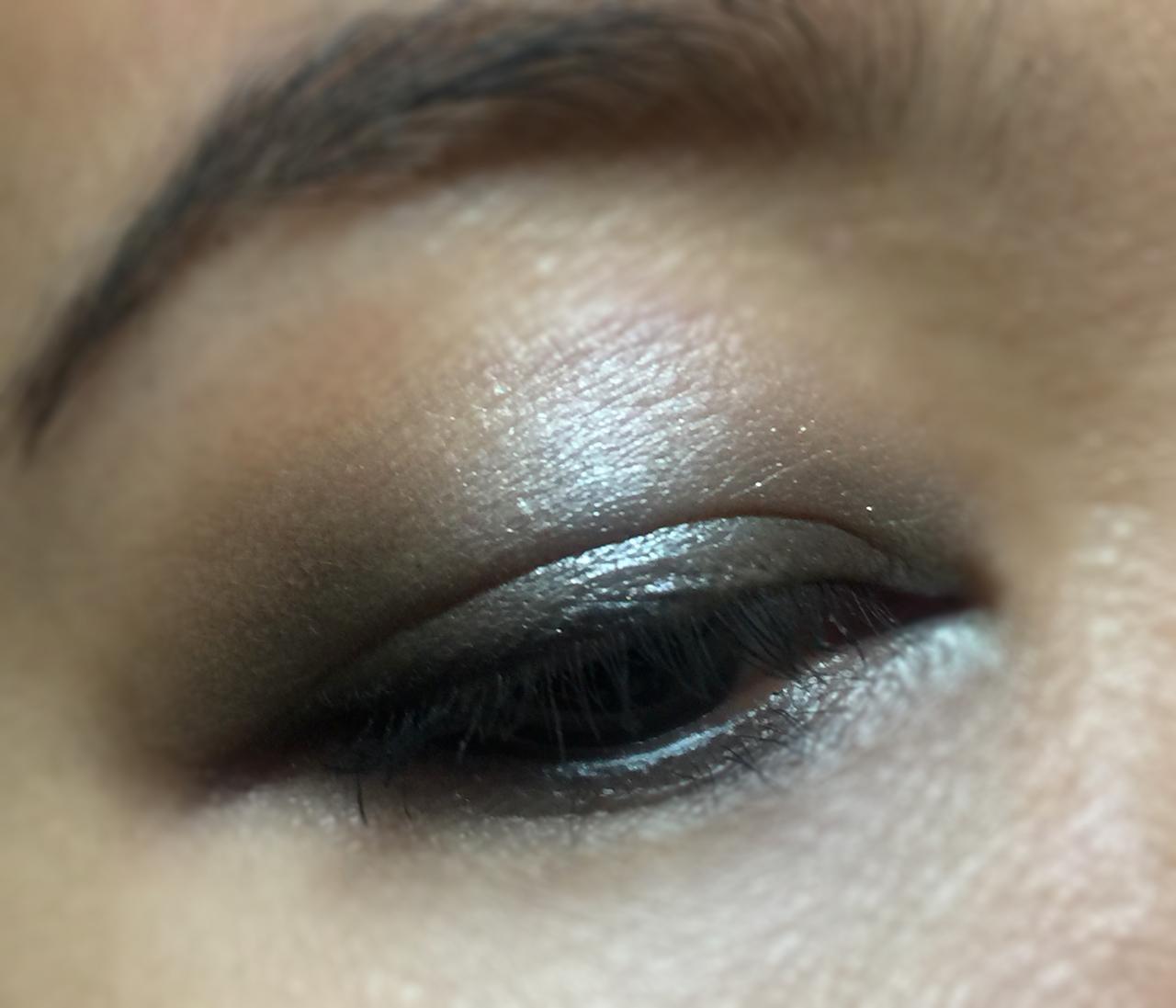 chanel-architectonic-eyeshadow-palette-eotd-2