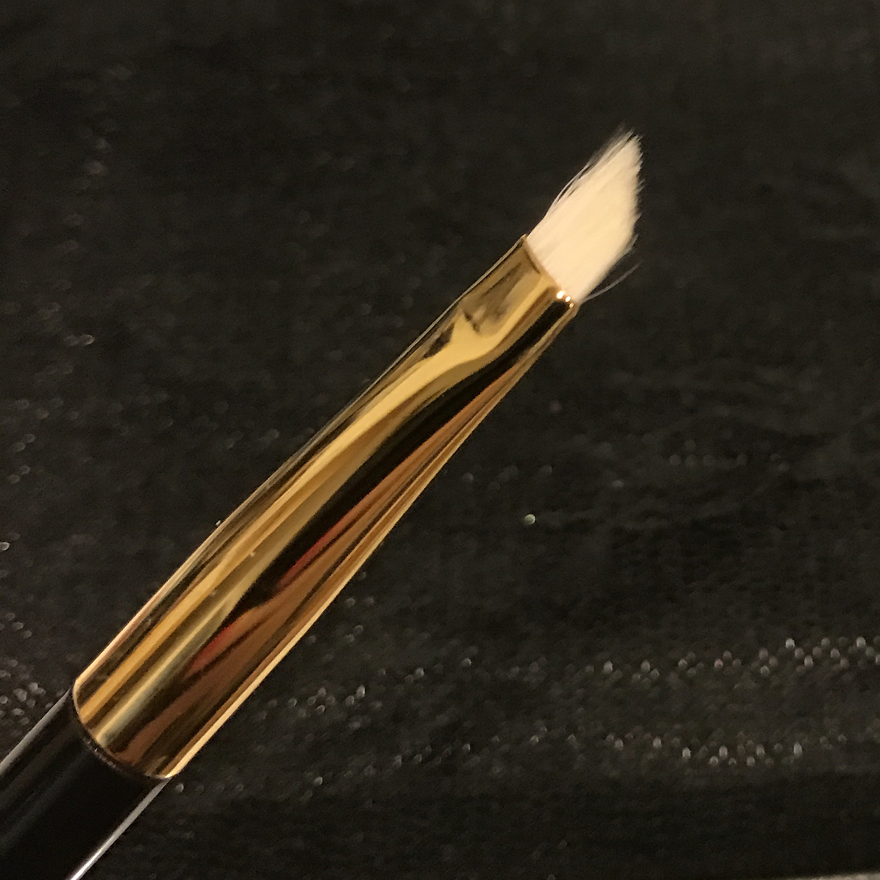 Tom Ford Angled Brow Brush