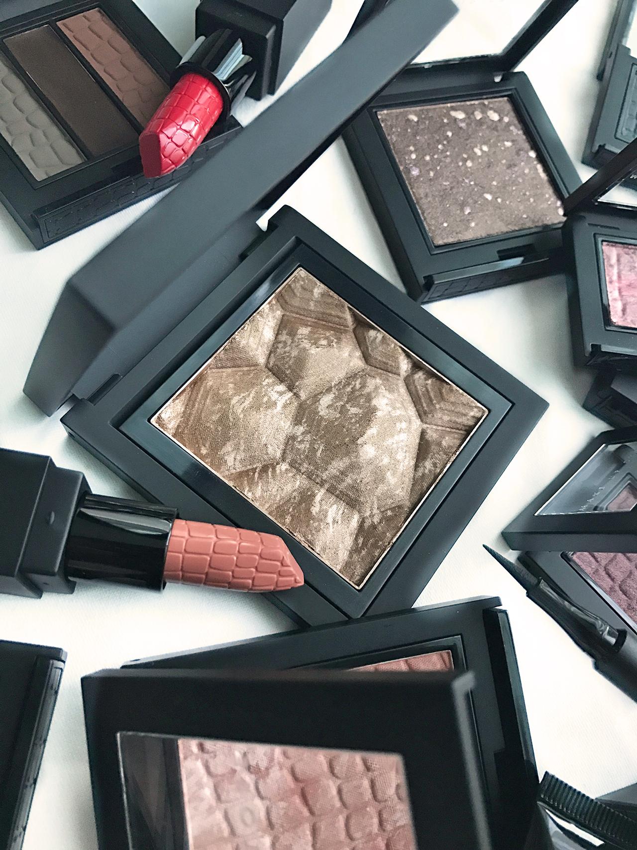 Make Up Store Bronzing Powder Turtle