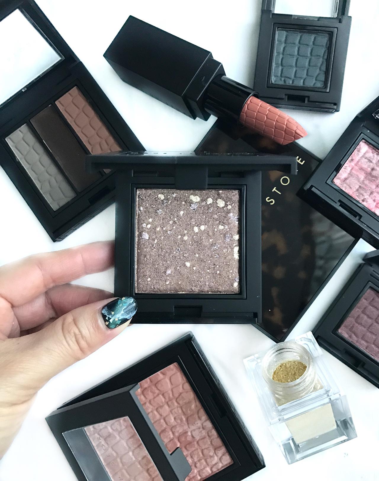 Make Up Store Moonshadow