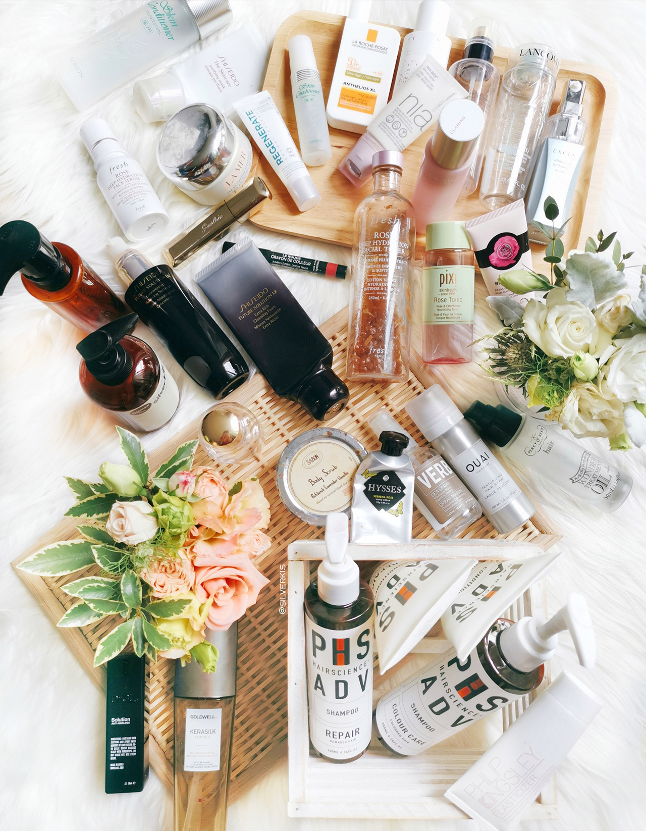 Empties Vol 10