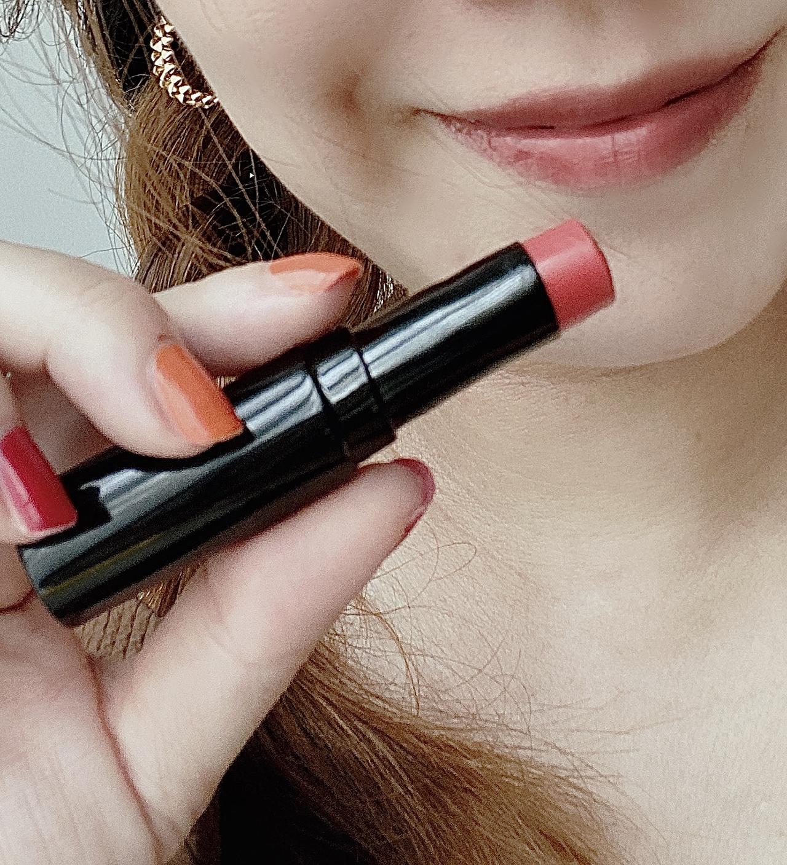 Chanel Les Beiges Warm Healthy Glow Lip Balm